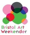 BristolArtWeekend_logo_colour_web