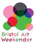 BristolArtWeekend_logo_colour_web